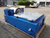 De milieu Machine van de Trilling van de Schudbeker van de Test Eleltrodynamische voor Laboratorium