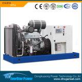 Промышленная сила Mtu пользы производя комплект генератора двигателя (8V1600G20F) тепловозный