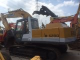 Verwendetes schweres Gerät für Verkauf Sumitomo S280 Exkavatoren