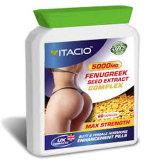 Выдержка семени Fenugreek сапонинов 50% полная для дополнений секса