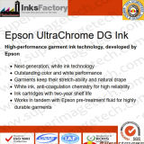 Tinta do Dg de Ultrachrome para Epson F2000 F3000