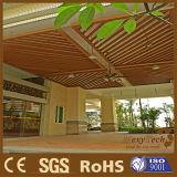 Потолок 162X28mm горячего сбывания крытый декоративный составной деревянный