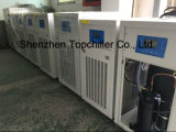 refrigeratore di acqua 19000kcal per resistenza e saldatura a punti