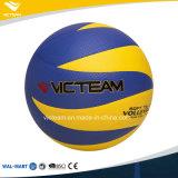 Neuer erstklassiger wasserdichter Praxis-Strand-Volleyball