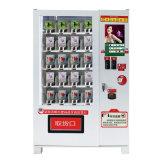 Торговые автоматы маски сведении сети для женщин