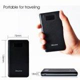 携帯電話のための携帯用高いCacpaity力バンク