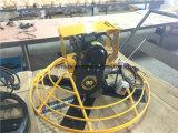 2.2kw/380V 모터를 가진 전력 흙손 Hmr-100e