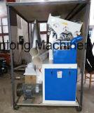 Moinho de arroz de 15 T/D/Millingmachine