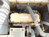 Excavador original usado de la correa eslabonada del gato 330cl (oruga 330C 330BL 320CL)