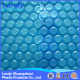 Guangzhou Good Welding and Customized Swimming Pool Cover