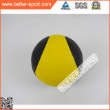 Colorful Gym Rubber Medicine Slam Ball