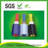 Pellicola di stirata attiva della maniglia dei nuovi materiali con l'alta qualità