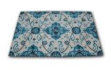 Inicio Mantas y alfombras hechas en China