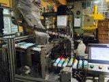 Silicones neutres professionnels Sealant&#160 du remède E-121 ;