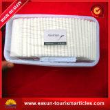 Beschikbare die Handdoek niet voor het Schoonmaken wordt geweven