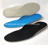 Het Systeem van de polyether voor de Binnenzool van de Schoen, de Beste Leverancier van Pu in China a-3450/B-7249