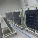 درّجت [قوليتي] [12ف] [100وب] لوح [مونوكرستلّين] شمسيّة كهربائيّة
