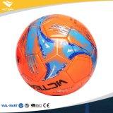 練習のFutsalの卸し売り大きい耐久力のある球