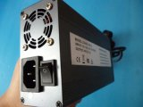 58.8V 48V 5A에 의하여 밀봉되는 납축 전지 충전기
