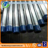 異なったサイズBS標準電流を通された溶接されたSteeの管