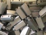Dopow 압축 공기를 넣은 실린더 Sc50X50 기준 실린더
