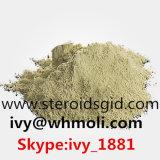 절단 주기 처리되지 않는 스테로이드 23454-33-3 Trenbolone Hexahydrobenzyl 탄산염