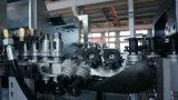 Воздуходувка любимчика Sgz-12h автоматическая роторная для горячих заполняя бутылок