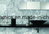 Volles Fußboden Fliese-Fg Baumaterial der Karosserien-Marmor-Fliese-80X80cm