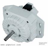 自動洗濯機のディッシュウォッシャーの家庭電化製品のためのAC電気誘導電動機