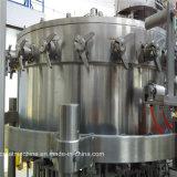 充填機械類31の炭酸飲み物