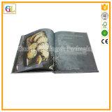 安い食糧本の印刷のためのオフセット