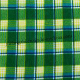 Yarn-Dyed Flanell-Gewebe der Form-20*10