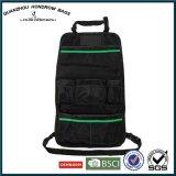 Sac automatique de protecteur d'accessoires d'organisateur de places arrières pour le véhicule Sh-17070219