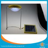 Солнечный ся светлый вариант экономии (SZYL-SCL-N802)