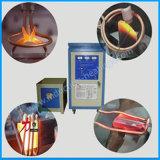 Machine de soudure de chauffage par induction électromagnétique d'IGBT pour l'outil de tour