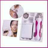 PRO uso personale Microderm Microdermabrasion della casa di cura di pelle di Pmd