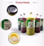 tinta dispersada Sublimation de 1L/Bottle Italy J-Teck Eco-Sublynano Digital para a cabeça de cópia Dx-5