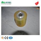 Preço Baixo Manufacturing Rubber up-rolo