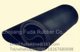 Qualität preiswerter kundenspezifischer GummiNn Riemen verwendet im Bergbau und in den Typen der endlosen Gummiriemen