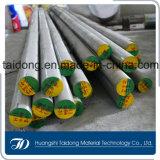 Beste Qualität 1.2344/H13/SKD6/4Cr5MoSiV des heißen Arbeits-Werkzeugstahls, 1.2344 Flate Stahl