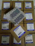 Valvola KXF0DX8NA00 di Panasonic CM402 CM602