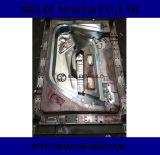 Прессформа рукопашного боя для автозапчастей