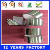 лента алюминиевой фольги 60mic с свободно образцами