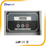 Dy-85L Wholesale grosses und Stall-Rad-industrielles Trockenmittel