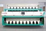 ピーナツプロセッサのためのピーナツカラー選別機機械の中国の製造業者