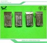 Peças da tolerância elevada de componentes da máquina de giro do CNC