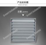 Windows에 의하여 거치되는 배기 엔진 창고 냉각 배기 엔진 (1380mm)