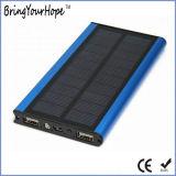 De zonne Bank van de Macht Skybook (xh-Pb-029S)