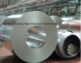 Il prezzo competitivo ha preverniciato la bobina d'acciaio del metallo non prezioso di Glavalume