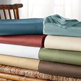 Tela tejida satén 100% de la ropa del algodón para la camisa